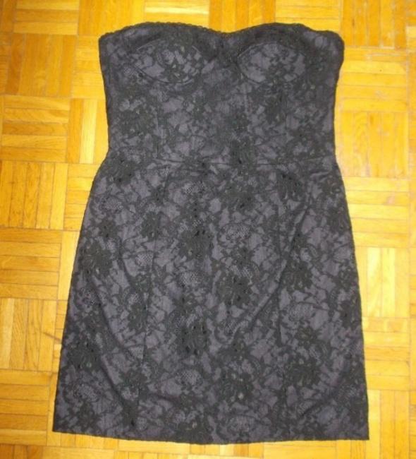 Sukienka ołówkowa koronkowa Miss Selfridge 38 40...