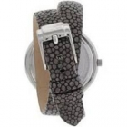 Zegarek Michael Kors mk2475 damski nowy