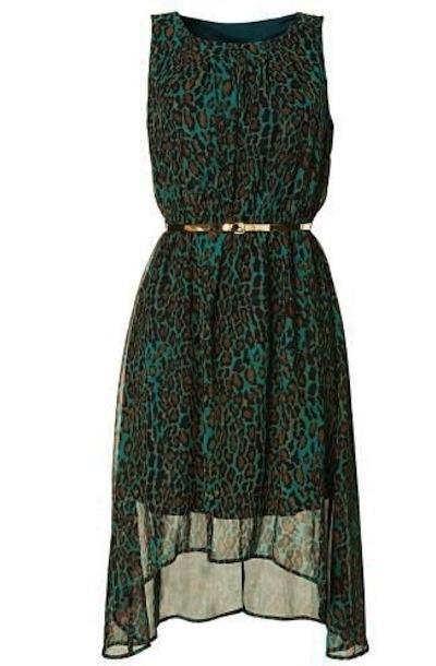 Świetna sukienka 40...