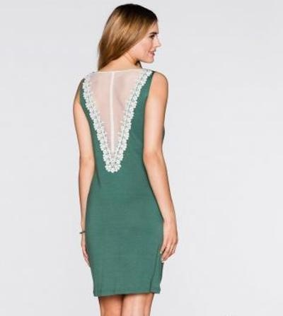 Nowa sukienka 40 42...
