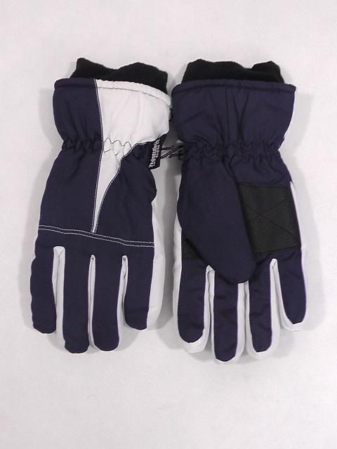 THINSULATE rękawice zimowe męskie rozm S