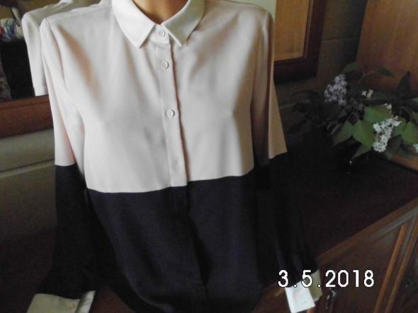 Bluzki bluzka Vero Moda
