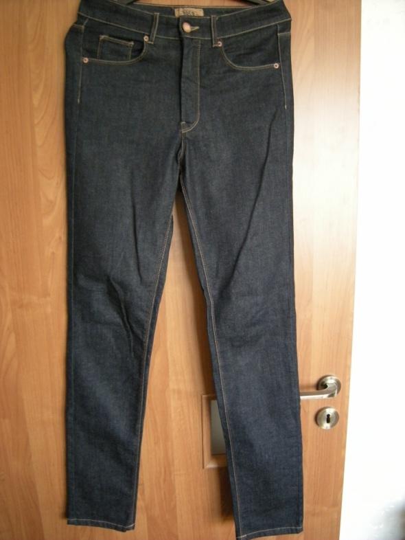 spodnie Kappahl 38...