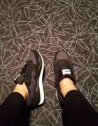 Nike air windrunner jak nowe...