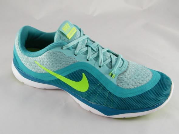 Sportowe Nike WMNS Flex Trainer 6