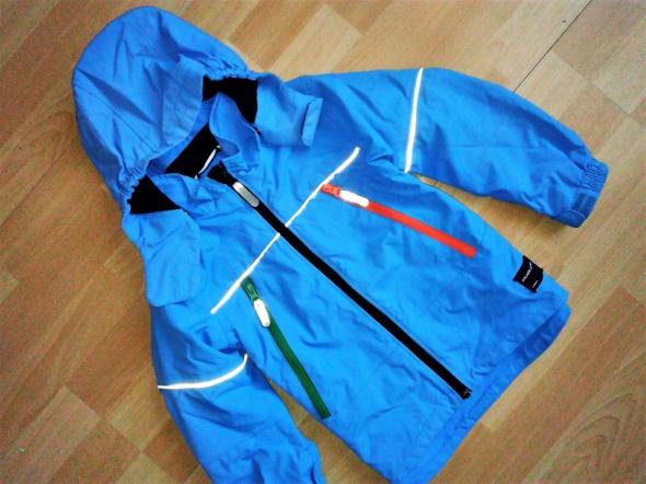 Polarn O Pyret Sweden kurtka kurteczka 110