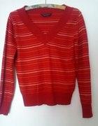 Sweterek Dorothy Perkins 40...