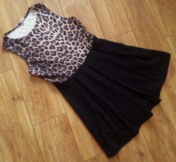 sukienka M L new look stan bdb FOTO