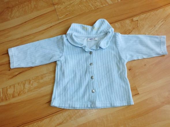 Bluzy 452