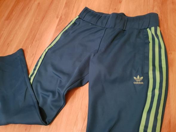 Dresy Adidas M...