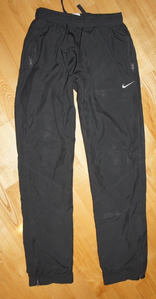 Spodnie dresowe Nike męskie
