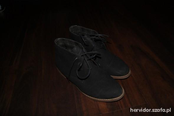 buty jak zara