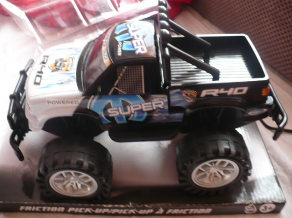 nowe zabawki tanio auta traktory