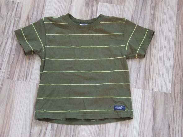 koszulka Old Navy rozmiar 98...