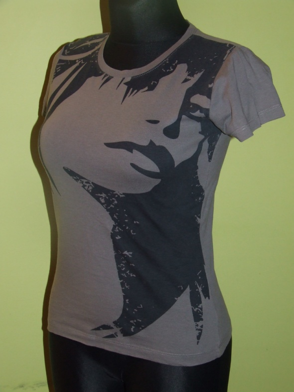 koszulka Philip Russel rozmiar S...