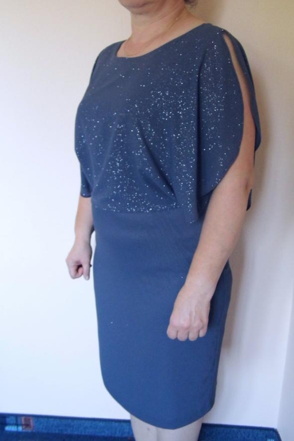e0b67a7146 Stylowa sukienka Monnari w Suknie i sukienki - Szafa.pl