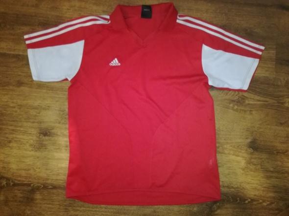 Koszulka ADIDAS rozmiar XL...