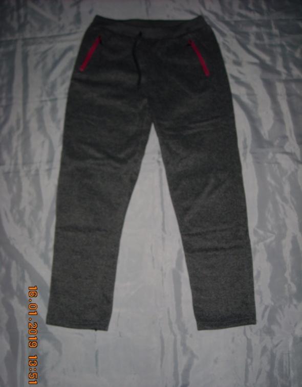 Spodnie spodnie dresowe XXL 44 46