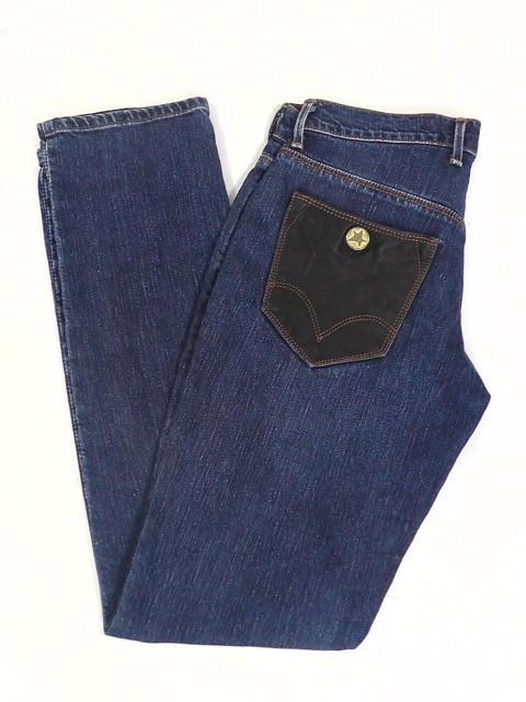LEVIS spodnie damskie W30 L32 pas 82 cm