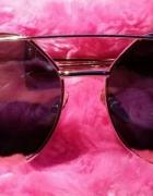 Pink Gold...