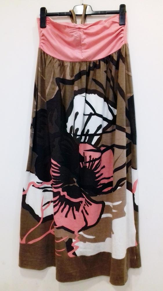 83ff5ccacd letnia sukienka Carry 38 w Suknie i sukienki - Szafa.pl