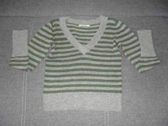Sweter Quiosque S