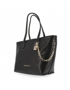 Torba Shopper Bag Versace Jeans...