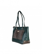 Torba Shopper Bag Cavalli Class...
