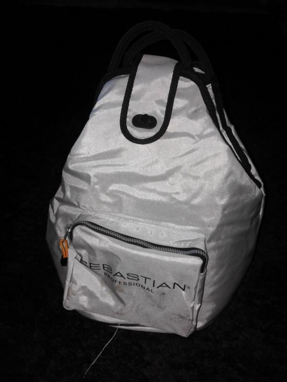 Plecak lodówka turystyczna