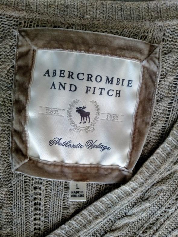 Sukienka sweterkowa bardzo przyjemna w dotyku SM...