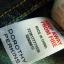 Jeansowa granatowa kamizelka Dorothy Perkins 40 L
