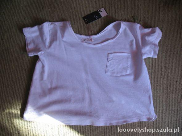 T shirt Ichi S oversize...