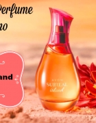 Woda perfumowana Avon Surreal Island 50 ml...