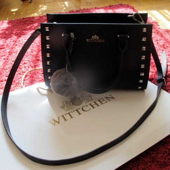 Witchen torebka