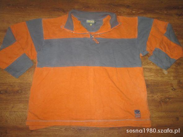 Bluza NEW CLOTHING