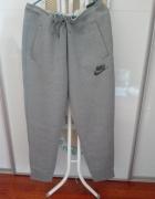 Spodnie dresowe damskie NIKE...
