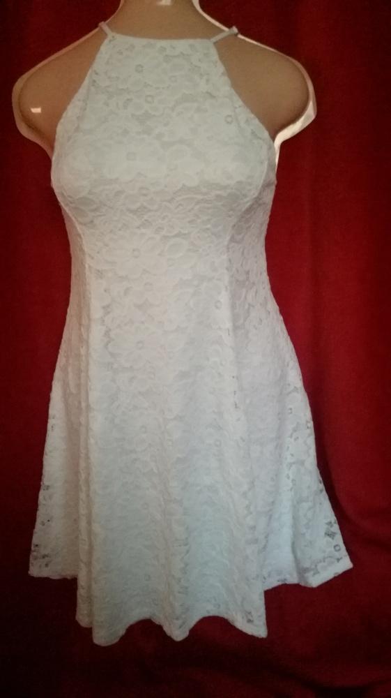 Piękna sukienka New Look Rozmiar 38...