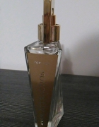 Avon Attraction for her...
