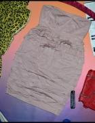 sukienka marks and spencer 34