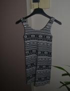 Sukienka AZTC 8 9 10 lat YD 134cm 140cm...