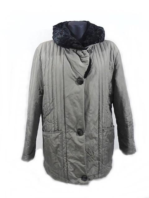 APIKO kurtka damska zimowa rozm XXL
