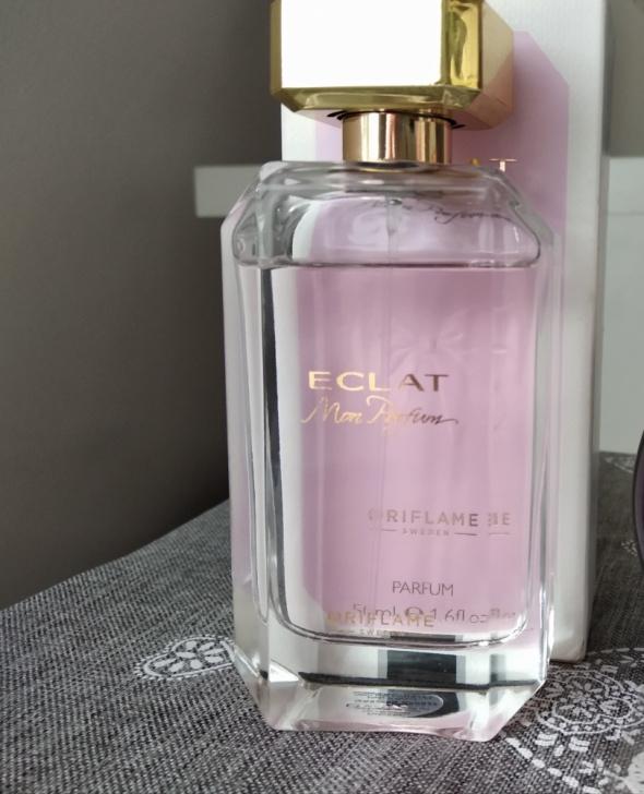 Oriflame Eclat Mon Parfum...