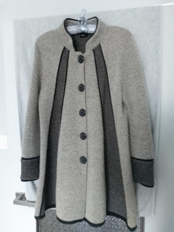 Sweret zamiast płaszcza