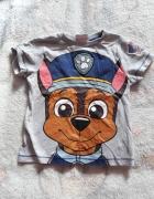 sprzedam koszulke psi patrol...