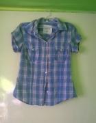 Koszula H&M...