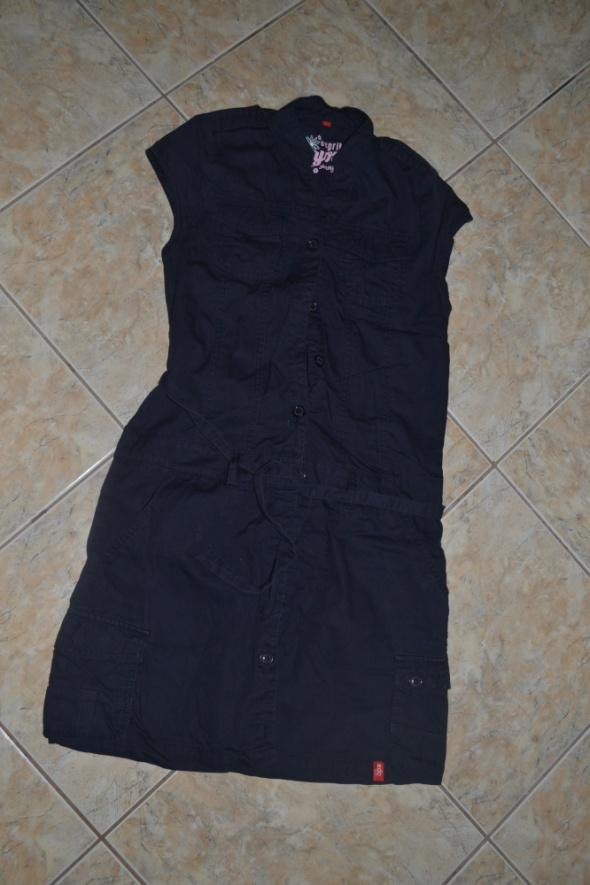 Sukienki i spódniczki Szmijzerka xs 158cm