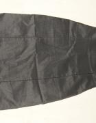 Spódnica ołówkowa z wysokim stanem PRETTY GIRL