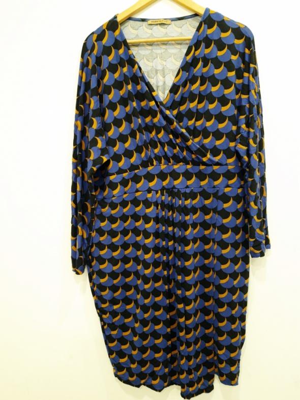 Suknie i sukienki sukienka George 48