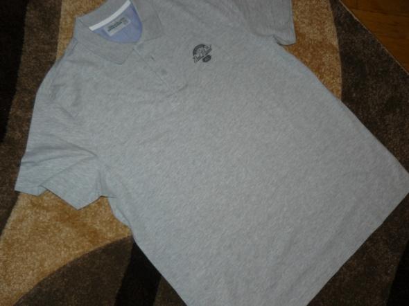 Koszulka polo XXL raz załozona