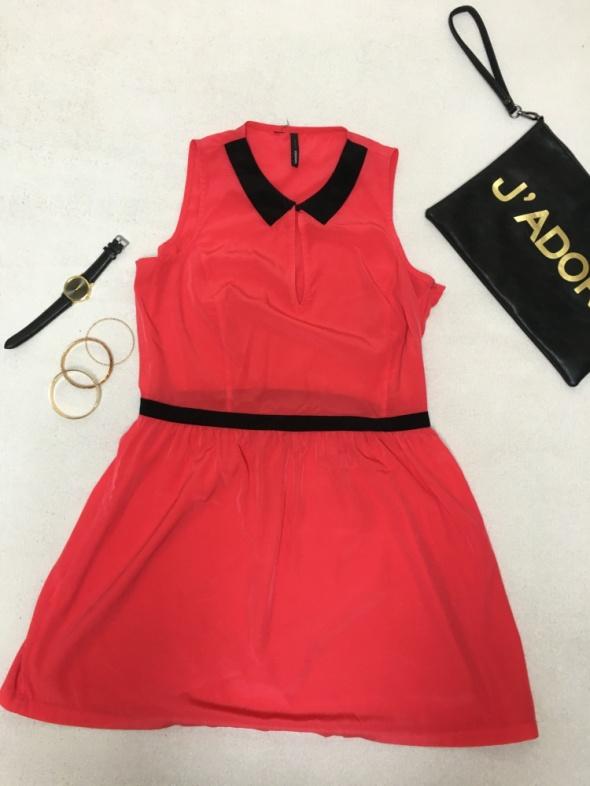 Sukienka Mango 42